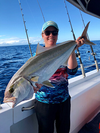 avenger gold coast fishing charters vertical general 4